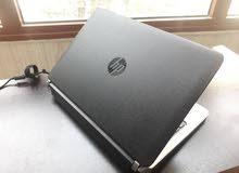HP PRO BOOK 430