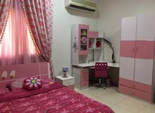 Al Ain – Bedrooms - Beds with high-ends specs available for sale