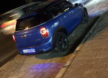 km MINI Cooper 2011 for sale