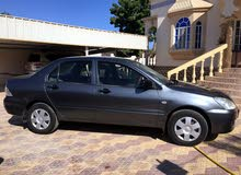 Mitsubishi Lancer 2006 For Sale