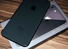 ايفون 8 iPhone 8