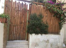 apartment Ground Floor in Amman for sale - Daheit Al Yasmeen