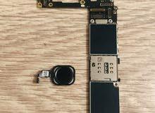 بورد سامسونج -بورد ايفون iphone , لي جميع الاجهزه  سامسونج ول ايفون