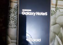 Galaxy note5  كسر زيرو كوري و يوجد فيتنامي