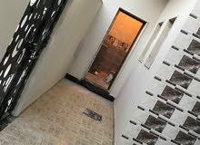 Brand new Villa for sale in TripoliHai Alsslam