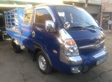 Manual Kia Bongo for sale
