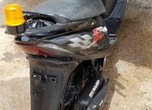 دراجة ماكس للبيع