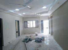 منزل للبيع في حي النصر مربع 24