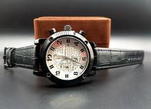 ساعة مونتبلانك كوبي
