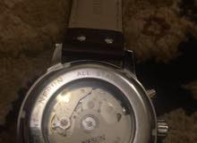 ساعة Nesun وساعة ALDO