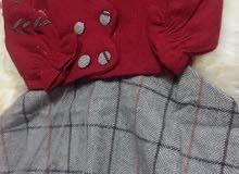 ملابس أطفال راقية بأسعار تنافسية وبأقل من أسعار السوق