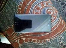 ايفون 6 بلس 64 جيجا ممتاز استخدام اسبوع
