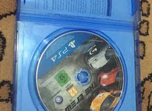 سيديهات PlayStation 4