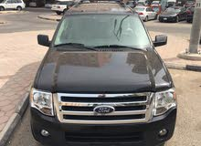 Ford Expedition car for sale 2013 in Hawally city