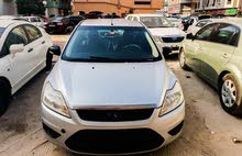 2008 Used Ford Focus for sale