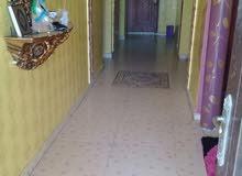 350 sqm  Villa for sale in Al Khaboura