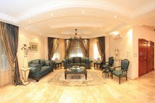 Best villa to buy now... it consists of 4 Rooms and More than 4 Bathrooms Dabouq