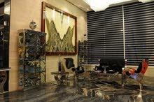 للبيع فندق راقي جدا في المنامة