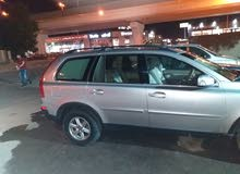 Automatic Volvo 2007 for sale - Used - Kuwait City city