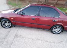 Used 1998 Honda Civic for sale at best price