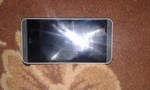 Used HTC  for sale in Dammam