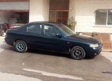 Used 1997 Nubira for sale