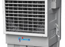 OUTDOOR COOLERS, COOLING FANS & PATIO HEATERS RENTAL