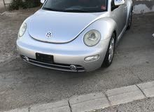 beetle no.1 - in very good condition