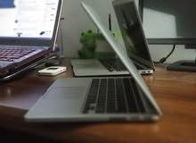 macbook pro 2014 core i5 8gb 512 ssd