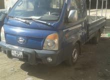 Used Hyundai Porter 2007