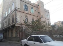 عماره للبيع في شارع هايل بسعر مغري