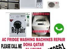 GOOD AC FOR SALE Doha qatar PLEASE CONTACT ME 55570661