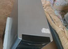 كمبيوتر مكتبي بانتيوم 4 LG