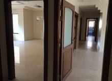 شقة جديدة فخمة جدا في منطقة هادئة - عمارة صغيرة عائلية