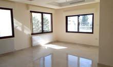 شقه مميزه للبيع في عبدون  مساحة 180 متر