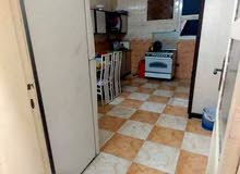 apartment for rent in JeddahOther