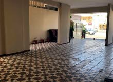 شقة مفروشة للإيجار السنوي في جدة الفيصلية