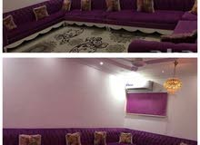 Used Sofas - Sitting Rooms - Entrances available for sale in Al Madinah
