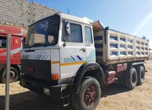 Used Truck is available for sale directly