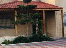 Al Aziziyah neighborhood Jeddah city - 500 sqm house for sale