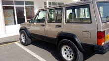 Best price! Jeep Cherokee 1995 for sale