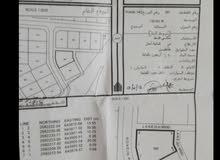 للبيع في مدينه النهضه 14/2 من مالك مباشره