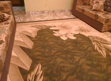 4 rooms 3 bathrooms Villa for sale in SuwaiqAll Suwaiq