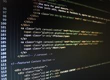 خصوصي اساسيات برمجة كمبيوتر و تهكير