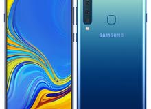 Samsung Galaxy A9 Mobiles for Sale : Best Samsung Galaxy A9 Prices