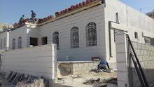 Best property you can find! villa house for sale in Dahiet Al Madena Al Monawwara neighborhood