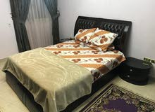 for rent apartment of 220 sqm