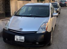 2008 Used Prius with Automatic transmission is available for sale