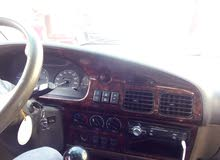 Other 1997 - Used Manual transmission