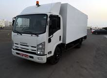 Used Other in Muscat is available for sale